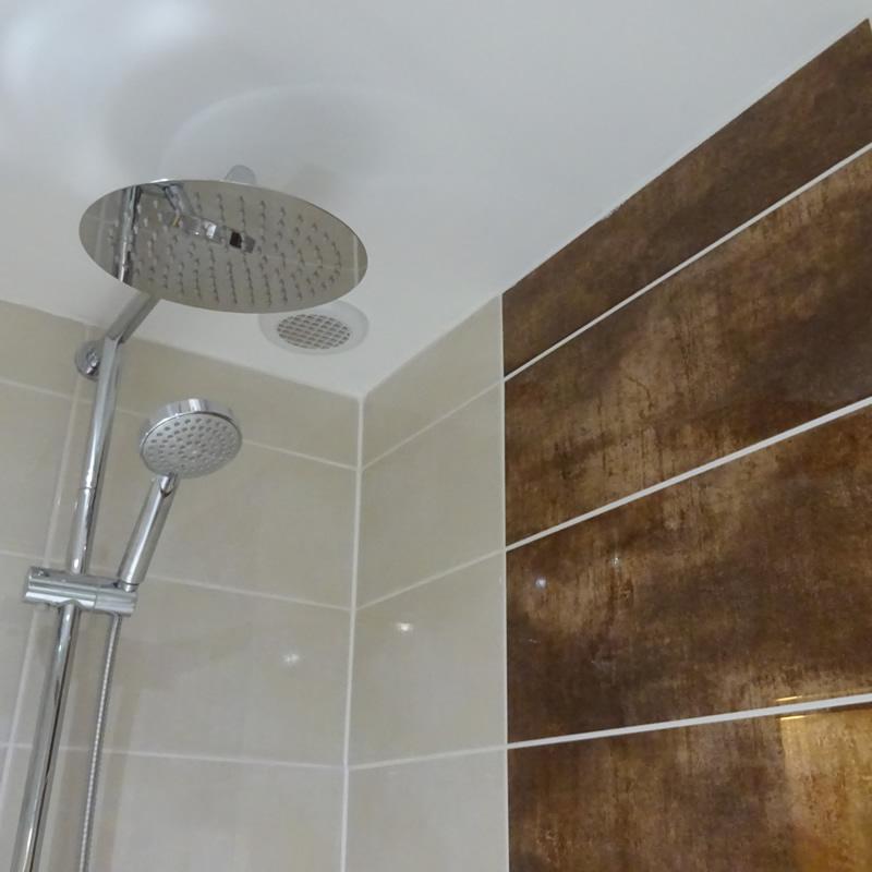 johnson tiles zeppelin range  u2013 earlsdon bathrooms