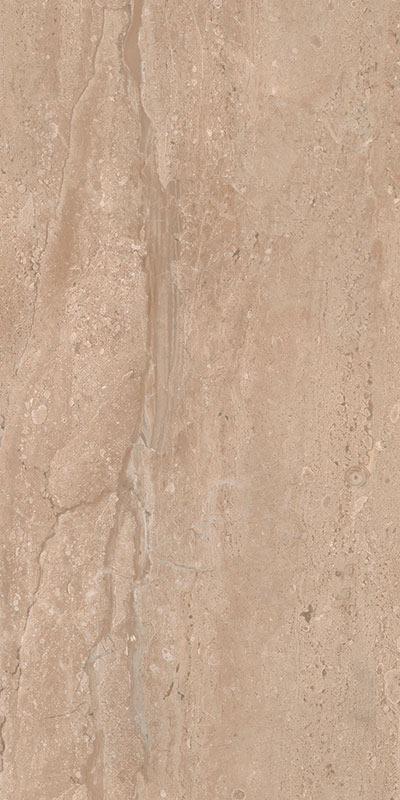 British Ceramic Tiles Hd Parallel Wall Tile Earlsdon