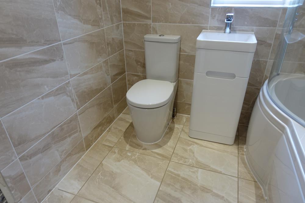 british ceramic tile astbury tile earlsdon bathrooms