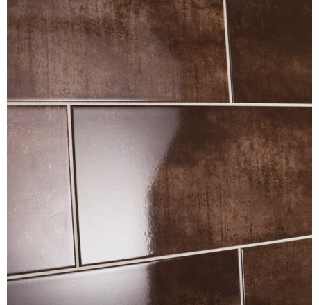 Remarkable Ceramic Tiles Johnson Contemporary - Simple Design Home ...