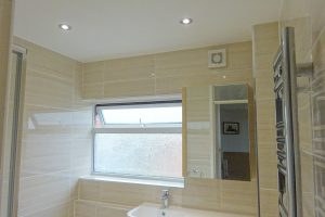 British ceramic tile Serpentine beige wall tiles