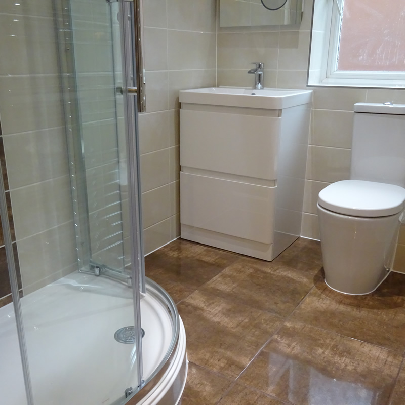 cream bathroom floor tiles johnson tiles zeppelin range earlsdon bathrooms 17993