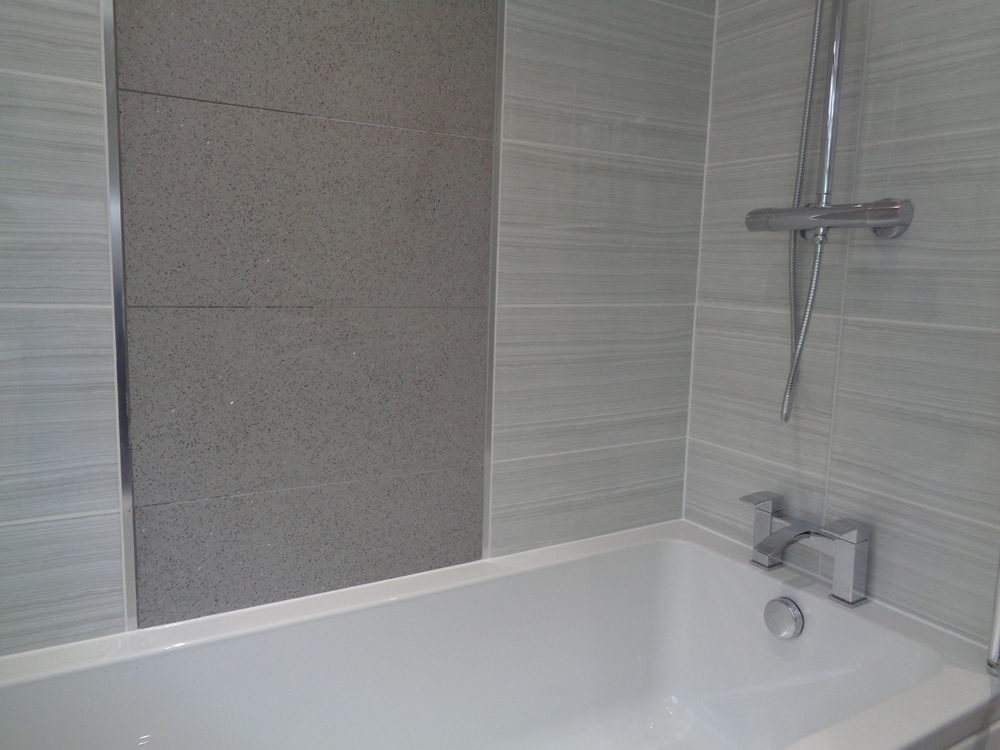 tiles bathroom uk ceramic tile serpentine tile earlsdon bathrooms 14736