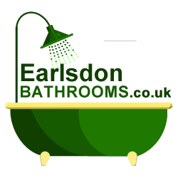 Earlsdon Bathrooms Logo