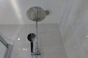 Tavistock Quantum Thermostatic shower