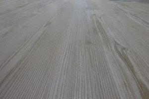 Woodgrain Effect White Oak Floor Tile