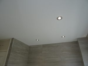 Bathroom led ceiling lights