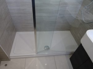 Walk In Shower Tray Coventry